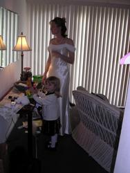 Sally_Wedding_2252006052.JPG
