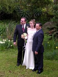 Sally_Wedding_2252006062.JPG