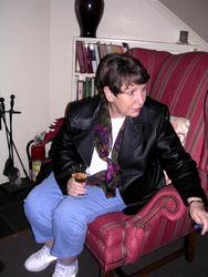 Sally_Wedding_2252006040.JPG