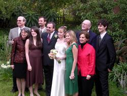 Sally_Wedding_2252006063.JPG