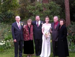 Sally_Wedding_2252006071.JPG