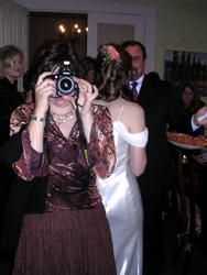 Sally_Wedding_2252006077.JPG