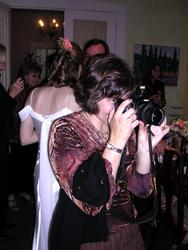 Sally_Wedding_2252006078.JPG